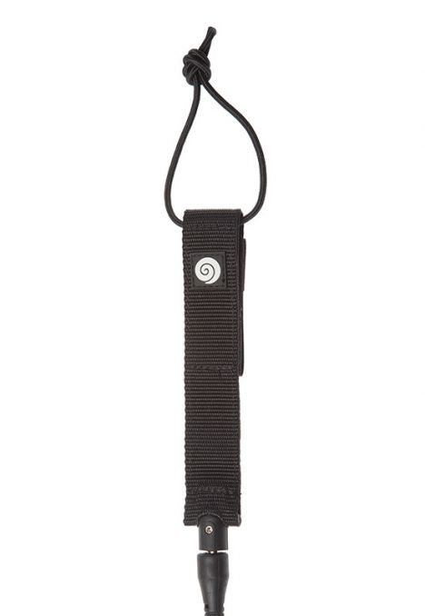 67de61bc373eb Email. Details. Reviews. Write Your Own Review. You re reviewing Leash Surf  6  Hard ...