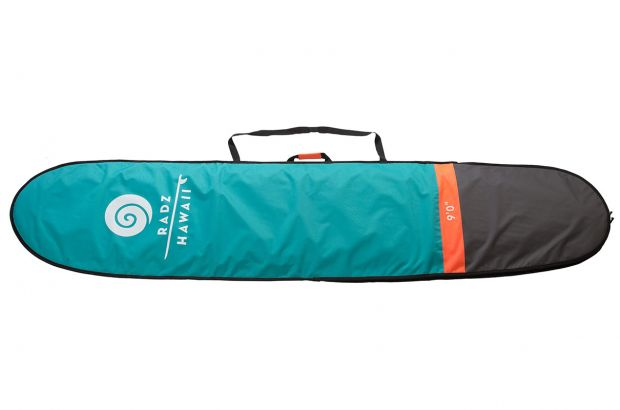 BOARDBAG   FUNDA SURF RADZ HAWAII LONGBOARD EVO 9 0   Radz Hawaii ... 260ccc84bda