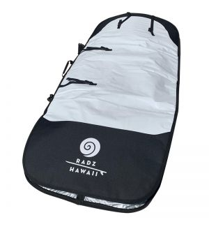 Boardbag SUP Foil Single