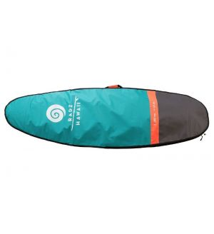 Windsurf Board Cover 230x65
