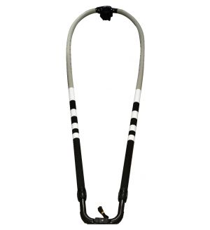 BOTAVARA WINDSURF CARBONO RADZ HAWAII CARBON SLIM FREERIDE 170-230