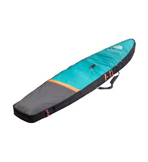 Paddle Surf Race Board Bag 12´6´´x27´´
