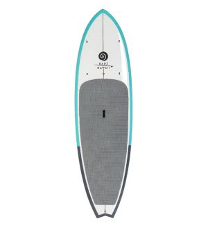 Stand Up Paddle Surf board 10'0""