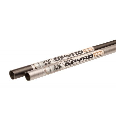 Windsurf Mast Carbon MICRO SPYRO 100 460