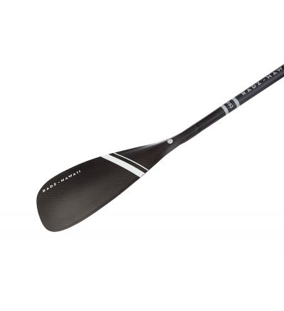 Stand Up Surf Paddle AR-83 Full Carbon