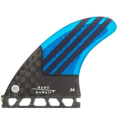 Surf Fins Pipe Pro M FUTURES