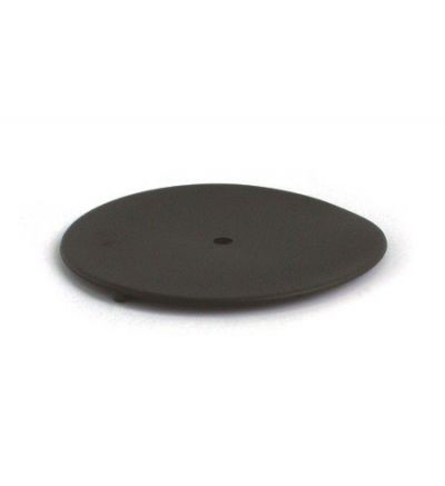 ANTIFRICTION DISC