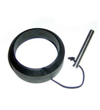 WINDSURF EXTENSION RING SDM