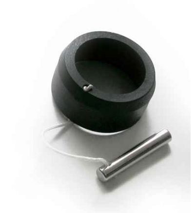 WINDSURF EXTENSION RING RDM