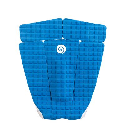 Surf Traction Pad Waimea C02