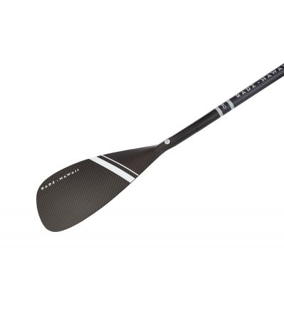 Stand Up Surf Paddle R-80 Full Carbon