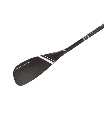 Stand Up Surf Paddle R-90 Full Carbon