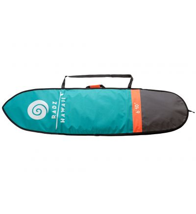 Surfboard Cover EVO