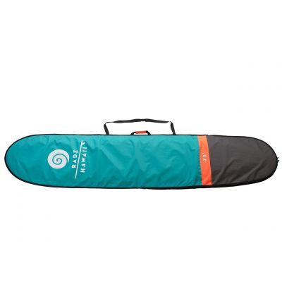 Surfboard Cover Longboard Evo 9'0''