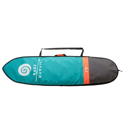 Surfboard Cover Short Round