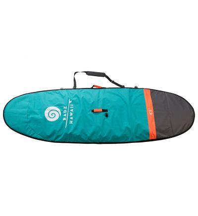 Paddle Surf Board Bag 9´6´´