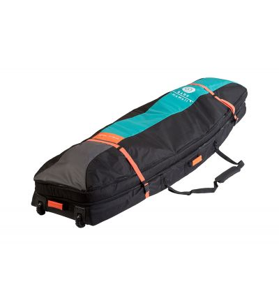 Windsurf Boardbag Trip 245x70