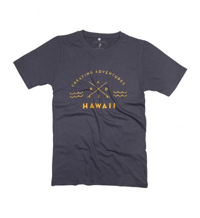 T-Shirt Short Sleeve PRO NAVY