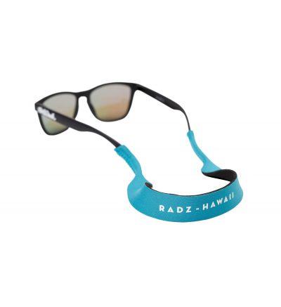Eyewear Neoprene Strap